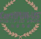CertiPUR-US Certified Foam